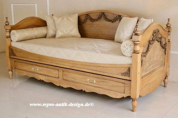 sofa barock affordable moderne mbel sofa barock herrlich einfache moderne mbel sofa barock. Black Bedroom Furniture Sets. Home Design Ideas