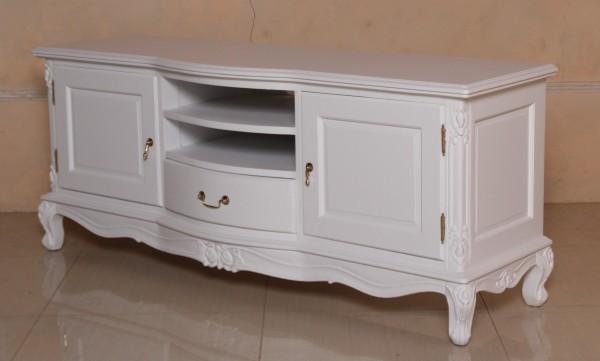 barock kommode tv sideboard f3 kommoden anrichten sideboards shop repro antik. Black Bedroom Furniture Sets. Home Design Ideas