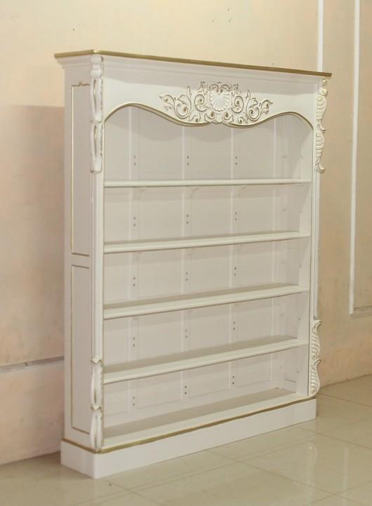 barock b cherregal chant schr nke shop repro antik. Black Bedroom Furniture Sets. Home Design Ideas