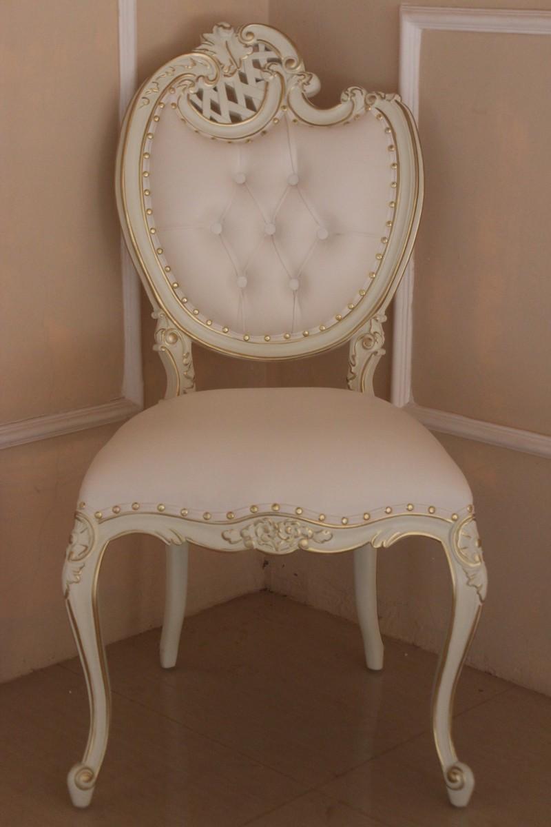 barock stuhl laba esszimmer st hle st hle onlineshop. Black Bedroom Furniture Sets. Home Design Ideas