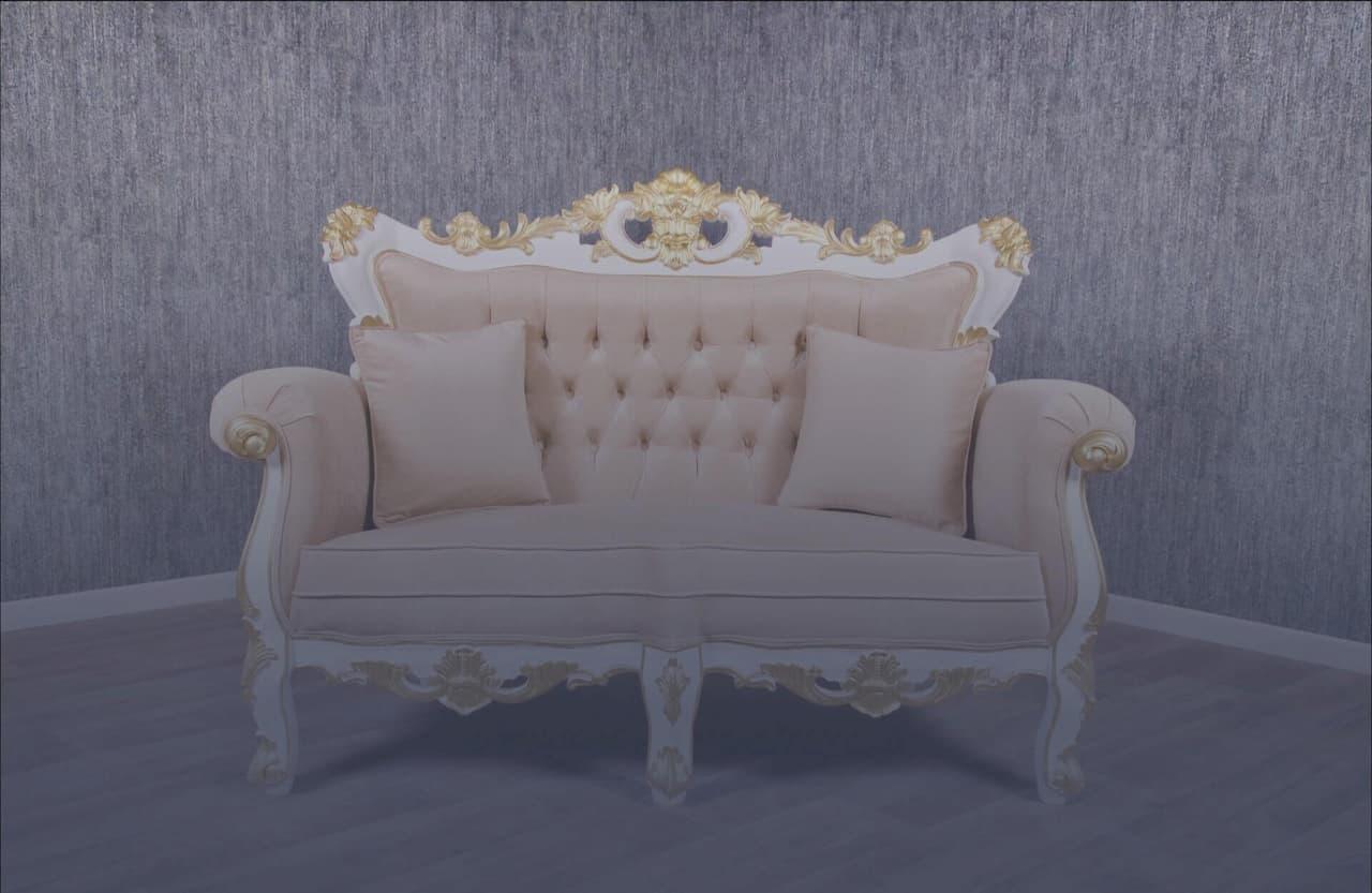 Barock Möbel Barocke Möbel Vom Fachhändler Repro Antik